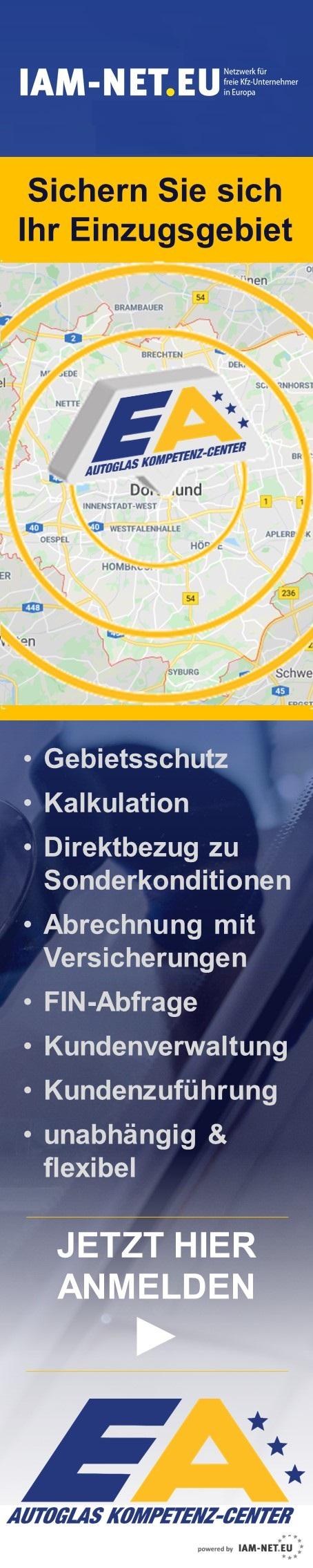 https://iam-net.eu/cms/index.php/de/autoglas.htmlhttps://iam-net.eu/cms/index.php/de/autoglas.htmlhttps://iam-net.eu/cms/index.php/de/autoglas.htmlhttps://iam-net.eu/cms/index.php/de/autoglas.htmlhttps://iam-net.eu/cms/index.php/de/autoglas.htmlv