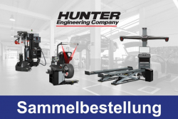 Bild: Hunter Engineering, IAM-NET.EU